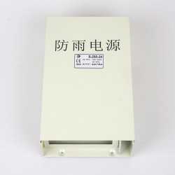 power supply industrial power 24V series 24V10A