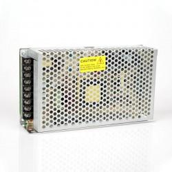 power supply industrial power 5V series 5V40A