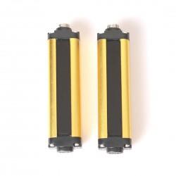 Light curtain grating ELG0810L1NC-2
