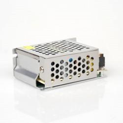 power supply industrial power 5V series 5V2A