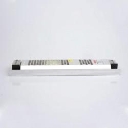 power supply industrial power 12V series 12V100W