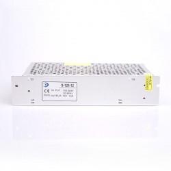 power supply industrial power 12V series 12V10A