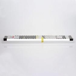 power supply industrial power 12V series 12V200W