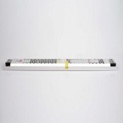 power supply industrial power 12V series 12V400W