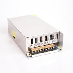 power supply industrial power 12V series 12V40A