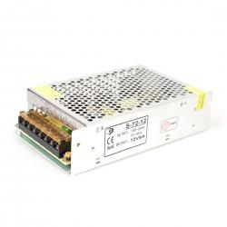 power supply industrial power 12V series 12V6A