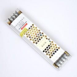power supply industrial power 12V series 12V60W