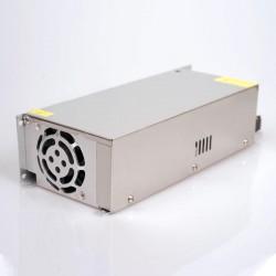 power supply industrial power 24V series 24V25A