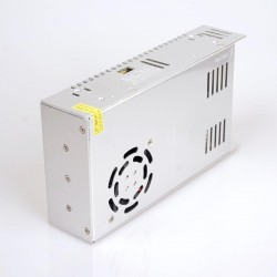 power supply industrial power 36V series 36V10A