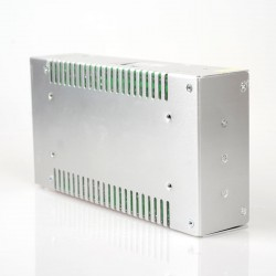 power supply industrial power 5V series 5V60A