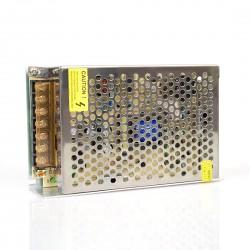 power supply industrial power 5V series 5V10A