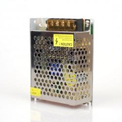 power supply industrial power 5V series 5V5A