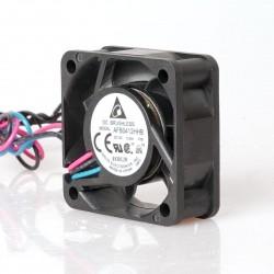 Delta DC three-wire fan AFB0412HHB-F00