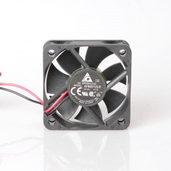 Delta DC two-wire fan AFB0512LB-A