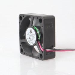 Delta DC two-wire fan ASB0312HA-DS15