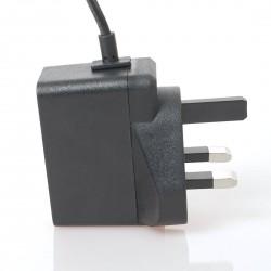 BS 0510-4.2V1A