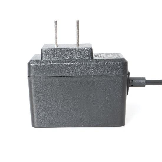 CCC 0510-4.2V1A