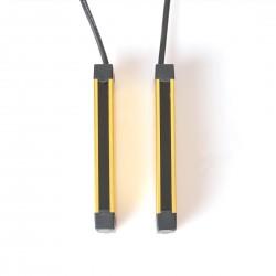 Light curtain grating EB15-0801NC-2