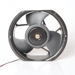 Delta DC three-wire fan EFB1524VHG