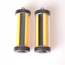 Light curtain grating ESF081Q1NG-2