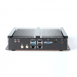 XKSG-8565U-G10