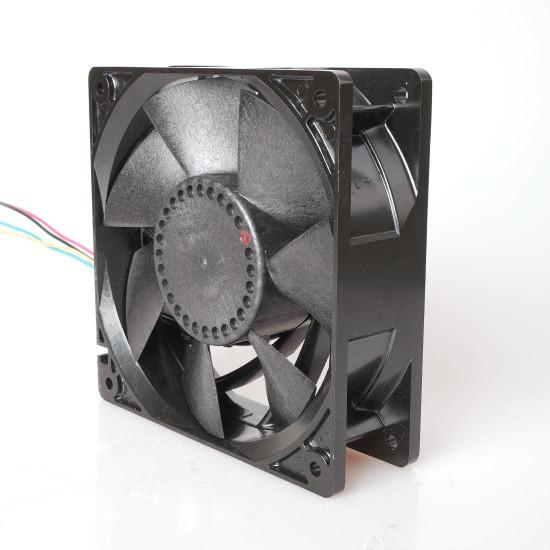 Delta DC three-wire fan THB1248CE